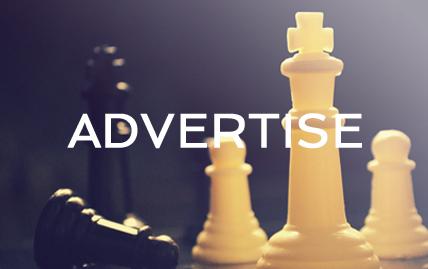 Advertsie_Button_text